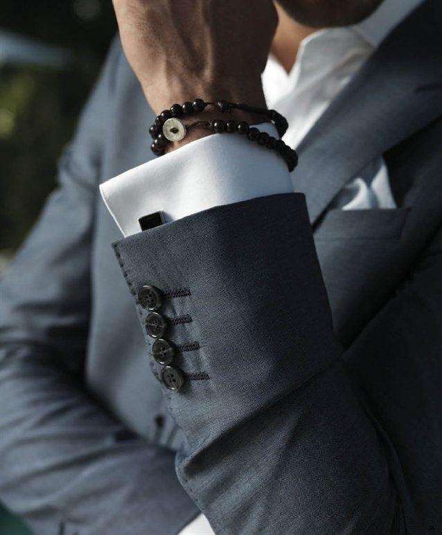 Small accessory, big impact.